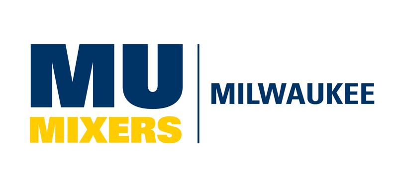 MU Mixers Milwaukee