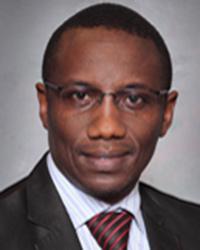 Joseph Byonanebye