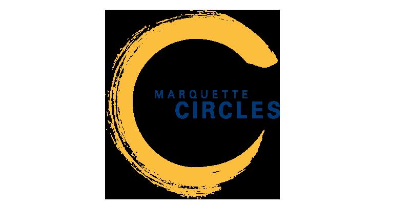 Event Calendar   Marquette University