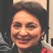 Singh Baldwin