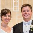 Lyons-Lentz Wedding