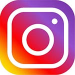 MUAA on Instagram