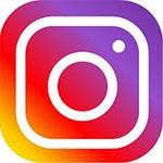 MUAA on Instagram