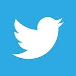 MUAA on Twitter