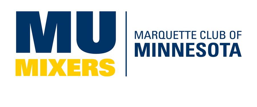 MU Mixers Minnesota
