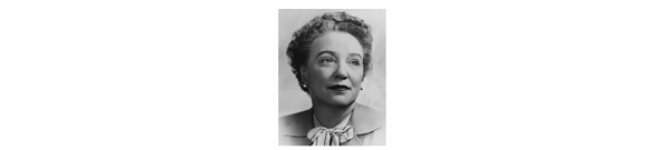 Eleanor Boheim