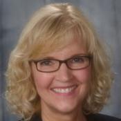 Kathleen Mantz