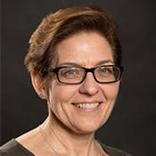Mary Jessen