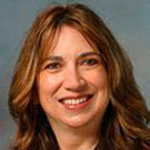 Kathy Coffey-Guenther