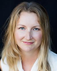 Erin Hoekstra