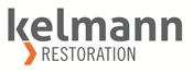 Kelman Restoration