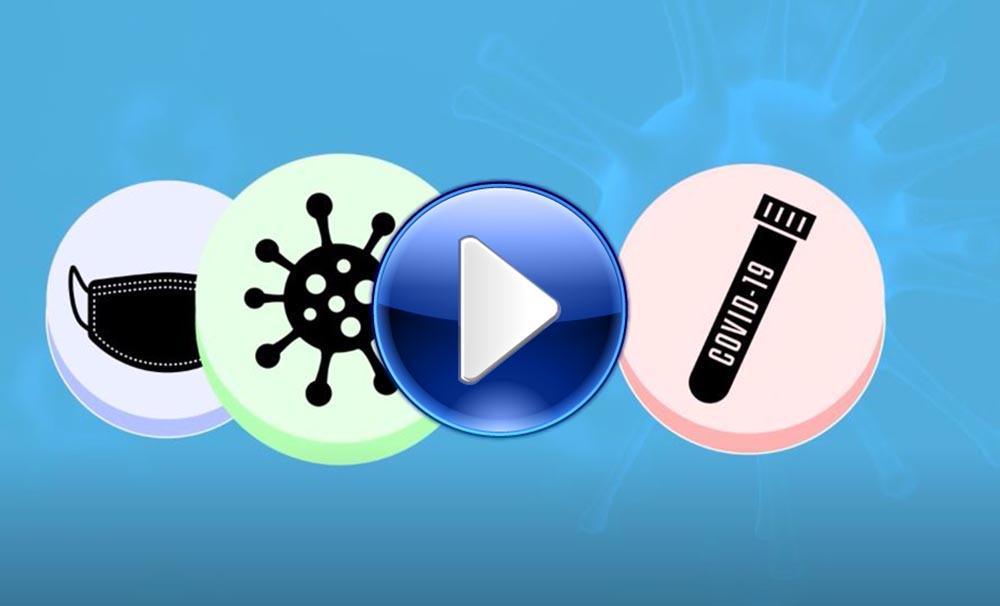 MOOC COVID19 Course Video Image