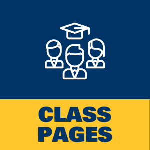 Class Pages