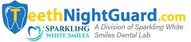 TeethNightGuard logo