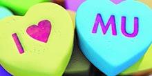 MU Love Hearts